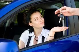 Car Key Replacement Ottawa