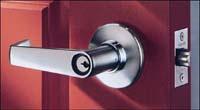 Master Key Lock System Ottawa