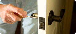 Lock Repair Service Ottawa